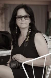 Fotógrafo Mataró. Mercedes Rincón